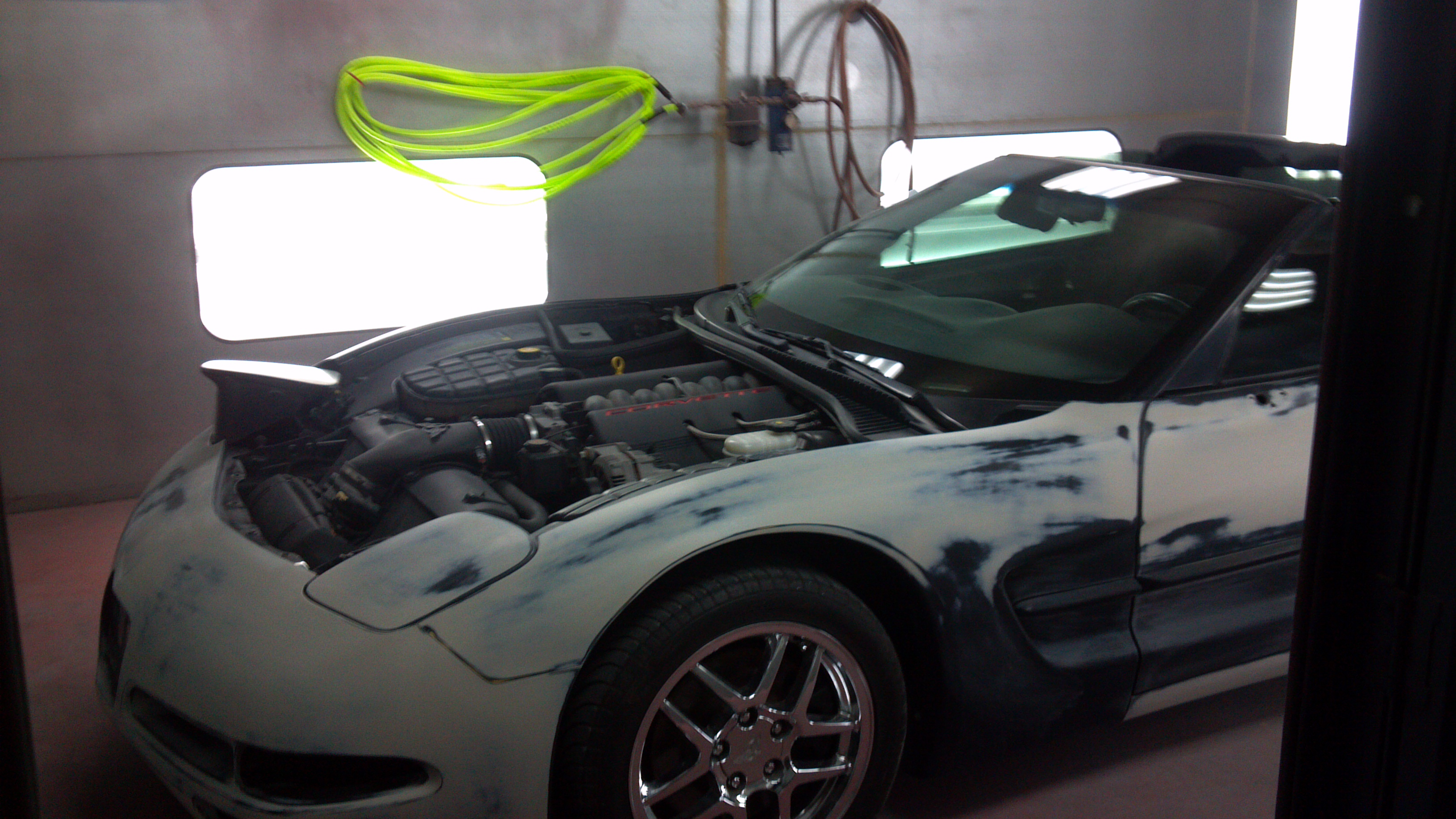 auto-body-shop-paint-repair-corvette-3