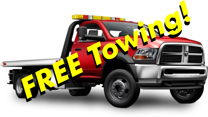 Free_Towing_with_Transmission_Repair