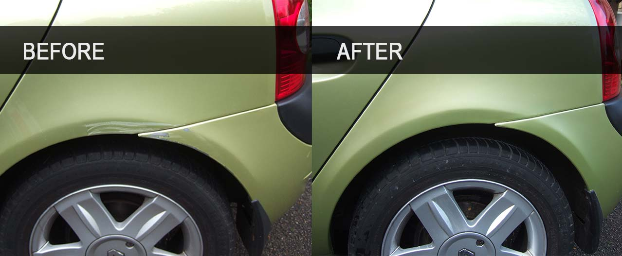 before-after-new3