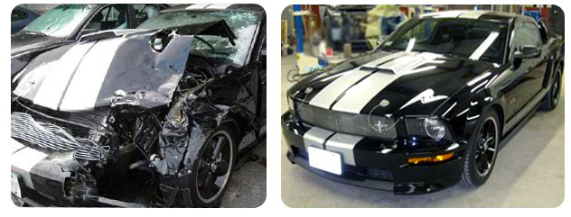collision-before-after-Copy