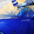 Automotive Paint & Auto Body Repair Services